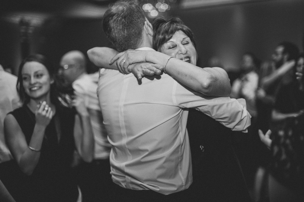 Toronto Wedding Photographer - toronto wedding - reception photography - daring wanderer photography - Toronto Wedding Photographer - candid wedding photography - photojournalistic wedding photography - daring wanderer photography