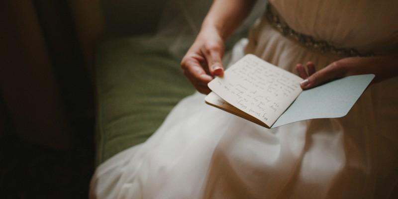 Michigan Wedding Photographer - Henry Ford Wedding - Detroit Wedding Photographer - Toronto Wedding Photographer - bride - wedding details - vows