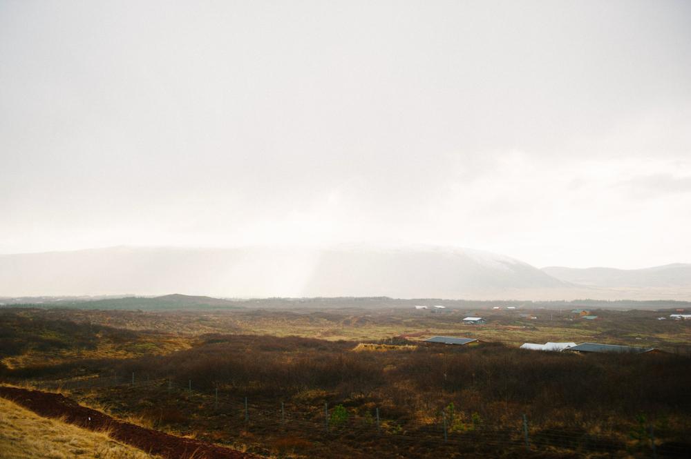 Daring Wanderer Photography - Daring Wanderer - Iceland - Iceland Photographer - Iceland Wedding Photographer - Travel - Iceland Travel Photographer - Iceland Travel Photography - Reykjavik, Iceland - Reykjavik Photography - Travel Photography
