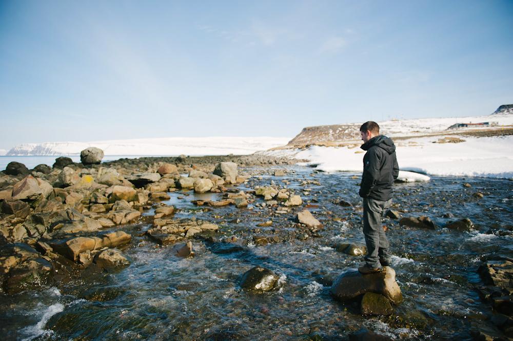Daring Wanderer Photography - Daring Wanderer - Iceland - Iceland Photographer - Iceland Wedding Photographer - Travel - Iceland Travel Photographer - Iceland Travel Photography - Reykjavik, Iceland - Ísafjörður - Suðureyri - Flateyri, Súðavík - Hnifsdalur - Bolumgarvik - Travel Photography - Iceland Lifestyle Session - Iceland Lifestyle Photography