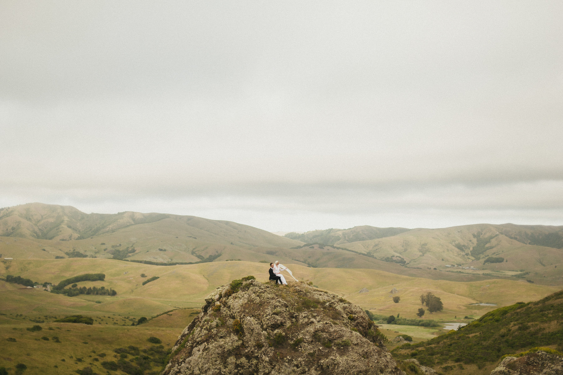 Daring Wanderer Photography - Daring Wanderer - Nicasio Valley - Point Reyes Wedding - California Wedding Photographer - Point Reyes Wedding portraits - Nicasio Valley Wedding - love - wedding portraits - wedding shoot - california - california wedding - wedding dress - temperley london - bohemian wedding - sailcloth tent - tent wedding - diy wedding - san francisco wedding photographer - adventure wedding photographer - travel photography