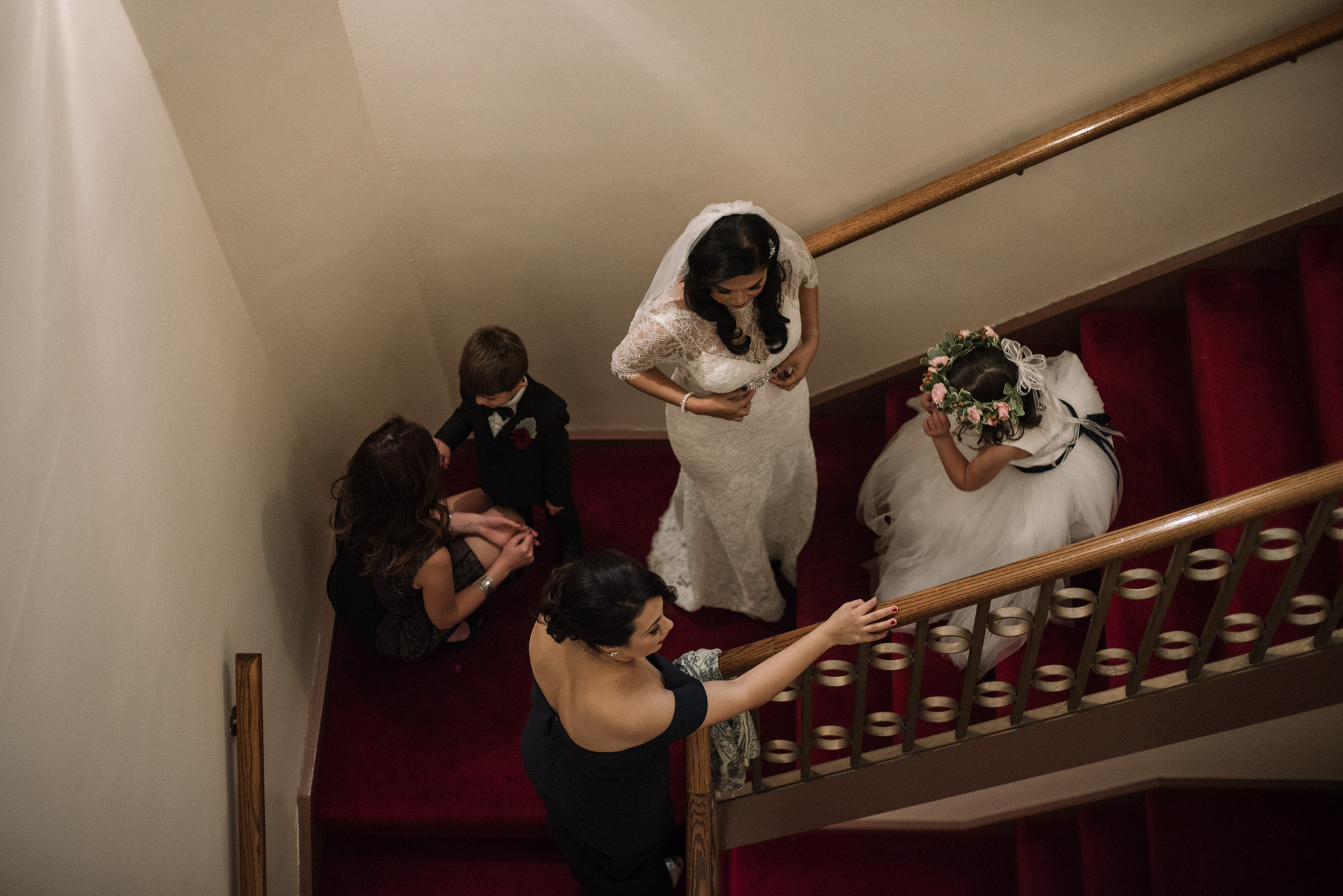 Daring Wanderer Photography - Daring Wanderer - Toronto wedding photographer - Greek Wedding - Greek Orthodox Wedding - Toronto