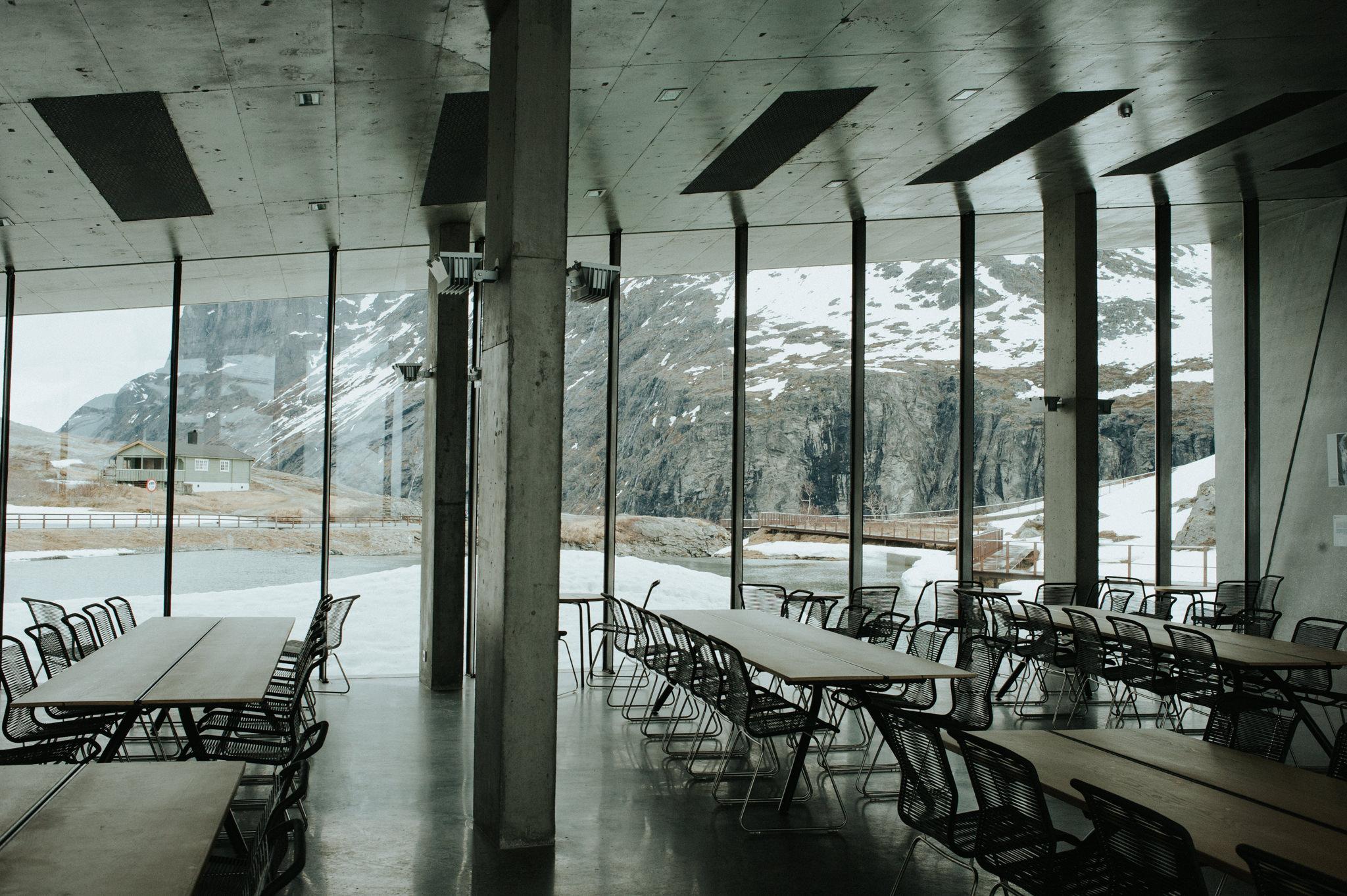 Trollstigen, Norway // Daring Wanderer: www.daringwanderer.com
